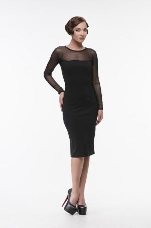 Enna Levoni: Платье 13829 - главное фото