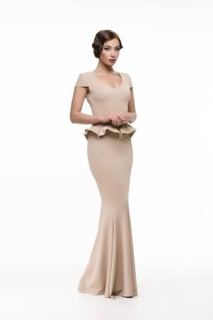 Enna Levoni: Платье 13831 - главное фото