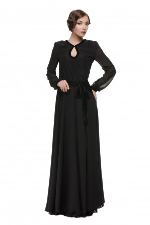 Enna Levoni: Платье 13856 - главное фото