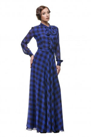 Enna Levoni: Платье 13857 - главное фото