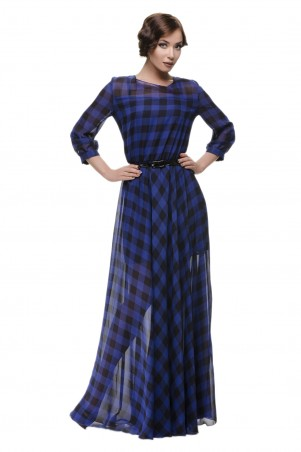 Enna Levoni: Платье 13861 - главное фото
