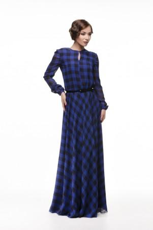 Enna Levoni: Платье 13864 - главное фото