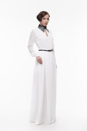 Enna Levoni: Платье 13866 - главное фото