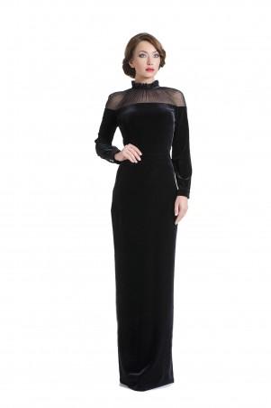 Enna Levoni: Платье 13912 - главное фото