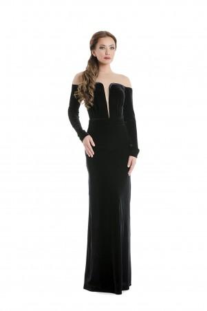 Enna Levoni: Платье 13921 - главное фото