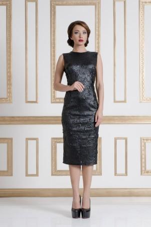 Enna Levoni: Платье 13923 - главное фото