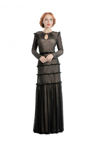 Enna Levoni: Платье 13929 - главное фото