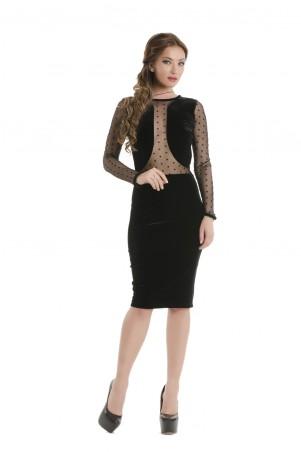 Enna Levoni: Платье 13941 - главное фото