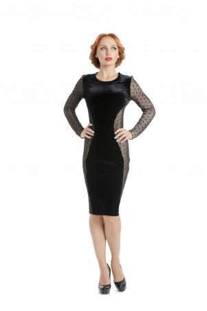 Enna Levoni: Платье 13955 - главное фото