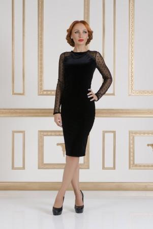Enna Levoni: Платье 13958 - главное фото
