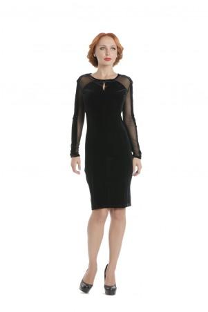 Enna Levoni: Платье 13959 - главное фото