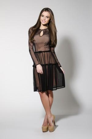 Enna Levoni: Платье 13981 - главное фото
