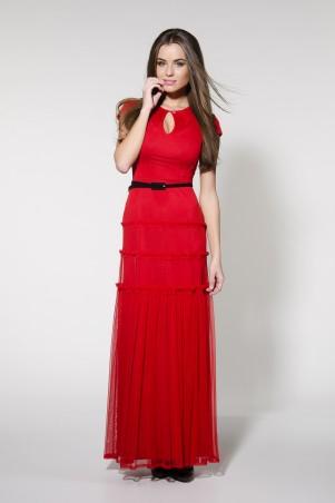 Enna Levoni: Платье 13985 - главное фото