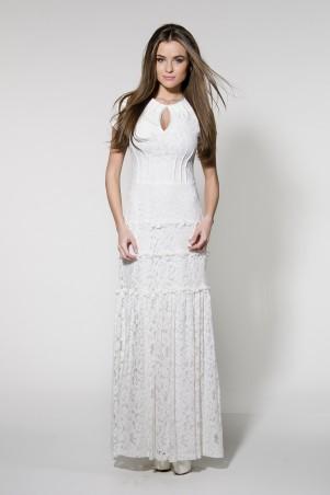 Enna Levoni: Платье 13986 - главное фото
