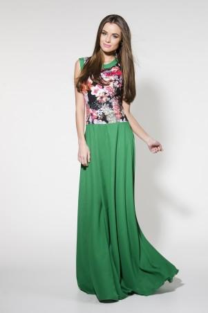 Enna Levoni: Платье 13990 - главное фото