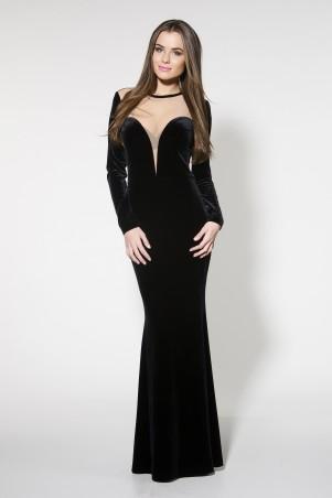 Enna Levoni: Платье 13993 - главное фото
