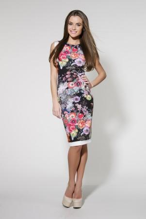 Enna Levoni: Платье 13994 - главное фото
