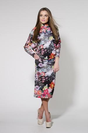 Enna Levoni: Платье 13997 - главное фото