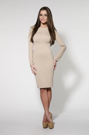 Enna Levoni: Платье 14006 - главное фото