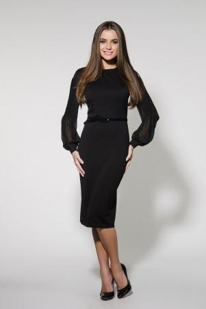 Enna Levoni: Платье 14009 - главное фото