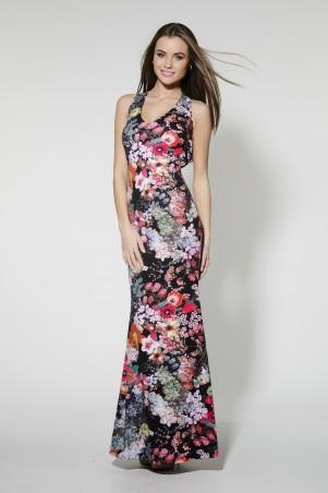 Enna Levoni: Платье 14014 - главное фото