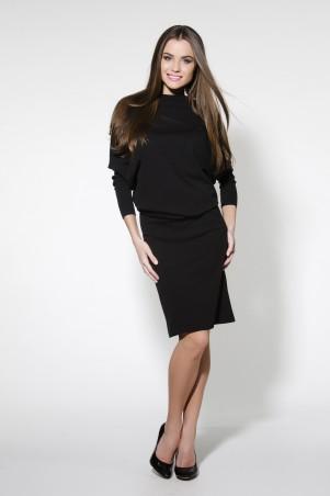 Enna Levoni: Платье 14022 - главное фото