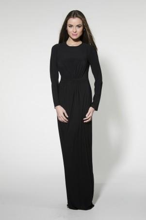 Enna Levoni: Платье 14031 - главное фото