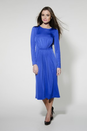 Enna Levoni: Платье 14035 - главное фото