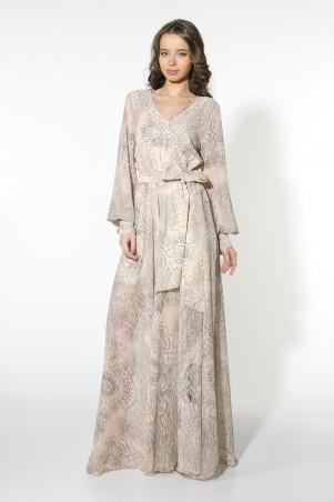 Enna Levoni: Платье 14047 - главное фото