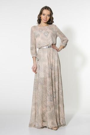 Enna Levoni: Платье 14049 - главное фото
