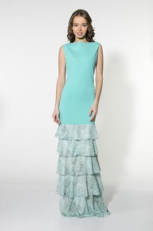 Enna Levoni: Платье 14050 - главное фото
