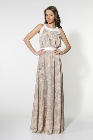 Enna Levoni: Платье 14057 - главное фото