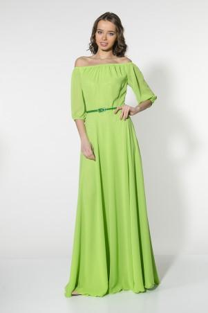 Enna Levoni: Платье 14059 - главное фото