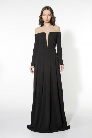 Enna Levoni: Платье 14069 - главное фото
