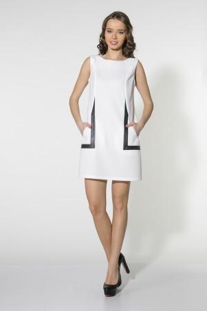 Enna Levoni: Платье 14076 - главное фото