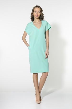 Enna Levoni: Платье 14077 - главное фото