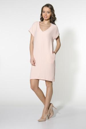 Enna Levoni: Платье 14079 - главное фото