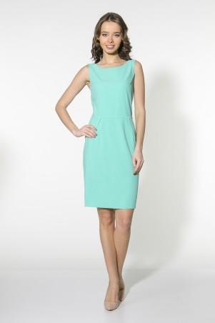 Enna Levoni: Платье 14080 - главное фото