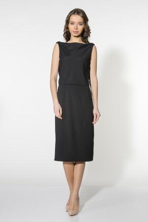 Enna Levoni: Платье 14081 - главное фото
