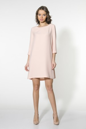 Enna Levoni: Платье 14082 - главное фото
