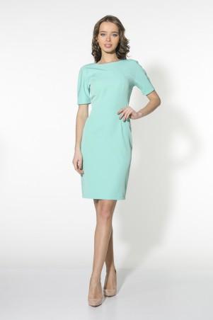Enna Levoni: Платье 14085 - главное фото