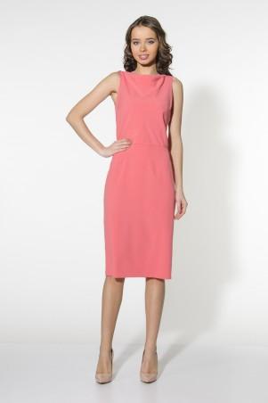 Enna Levoni: Платье 14086 - главное фото