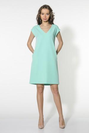 Enna Levoni: Платье 14087 - главное фото