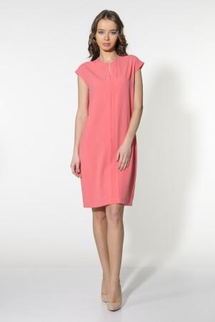 Enna Levoni: Платье 14088 - главное фото