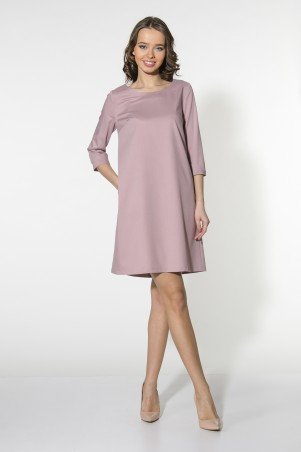 Enna Levoni: Платье 14089 - главное фото