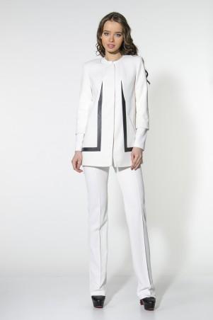 Enna Levoni: Комплект ( пиджак + брюки) 14092 - главное фото