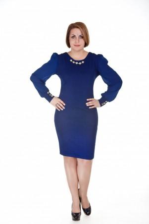 Peony: платье Шедевр 071114 - главное фото