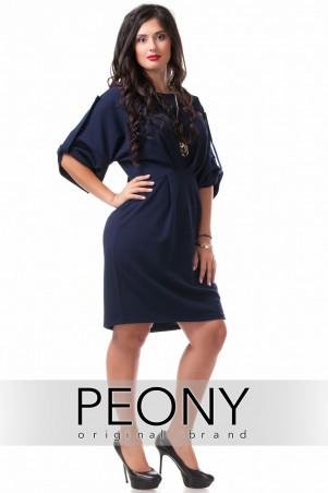 Peony: Платье Ницца 230814 - главное фото