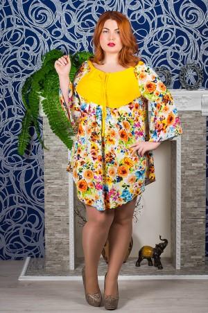 Olis-Style: Туника Долли - главное фото