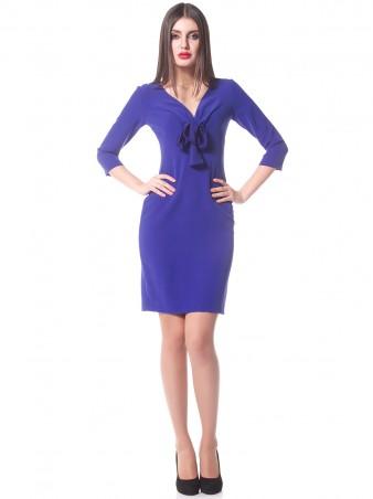 Evercode: Платье 1433 - главное фото